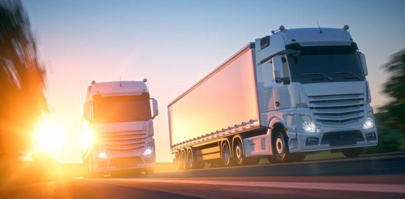 Transport-e1521646952697.jpg